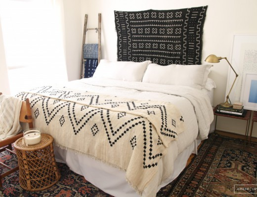 Bedding - Amber Interior Design (for anthropologie)